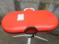 Ball Throwing Machine For Indoor and Outdoor