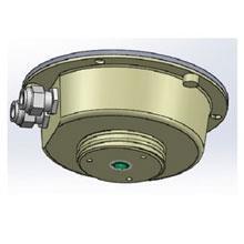 H2SENSE-CC2410 Hydrogen Detector /Transmitter