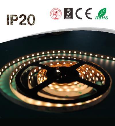 Led Desk Lamp With Rgb Ip20