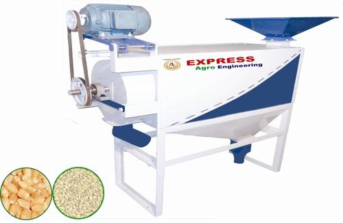 Wheat Crusher Machine (Putda)