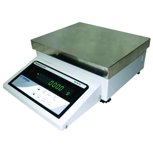 Industrial Precision Weighing Balance