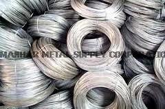 Nicrom Wire