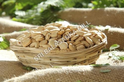 Tamarind Husk Seed in   ST Puram