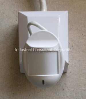 Energy Saver For Air Conditioner