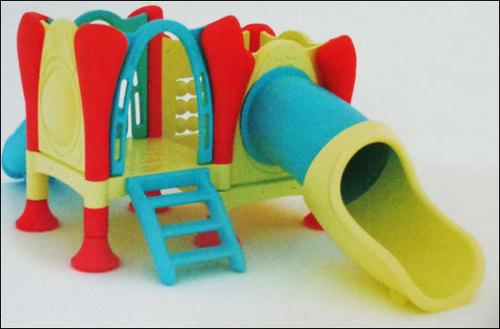 Play Step Slide-N-Tube (Gop-15210)