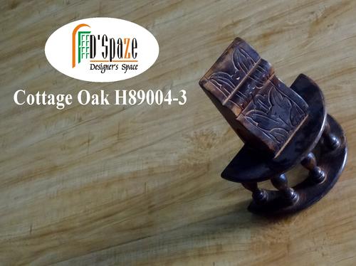 Cottage Oak Laminated Flooring H89004-3