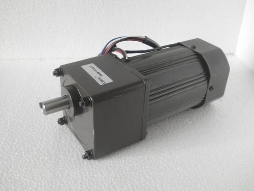 90 Watt Brake Motor