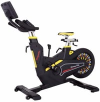 Fitline Commercial Spin Bike