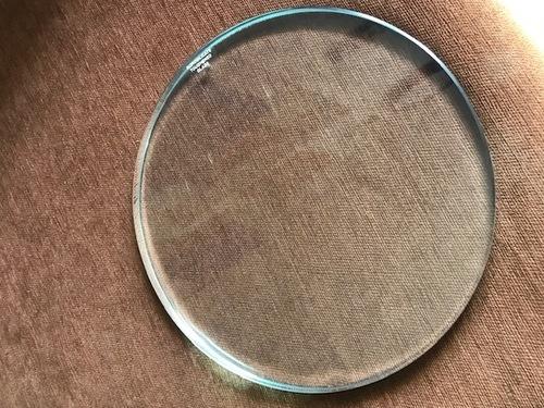 Borosilicate View Glass