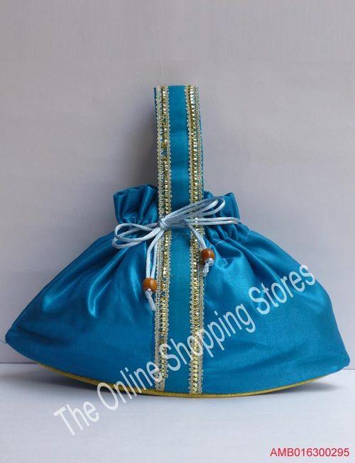 Thamboolam Bags Wedding Return Gift Bags In Chennai Tamil Nadu