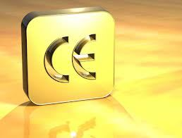 Ce Testing Services