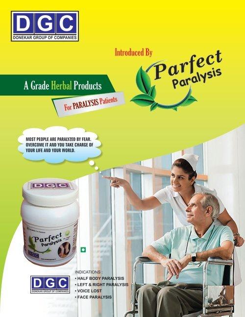 Manufacturer In Nagpur: Donekar Group Of Company In Nagpur, Maharashtra, India