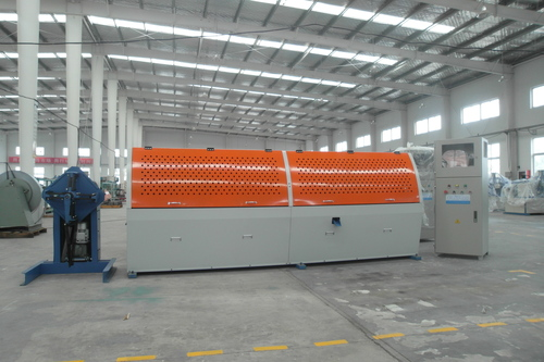 Foldable Plywood Box Machinery