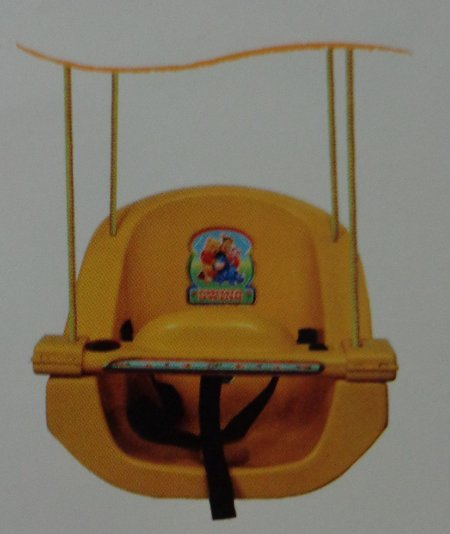 Laher Horn Baby Swing in  Patparganj