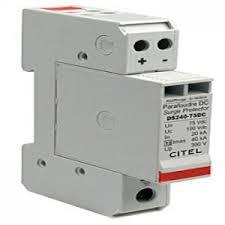Spd Electrical Systems