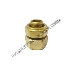 Brass Cable Lugs
