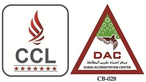 Iso Certification Serivce In Kolkata