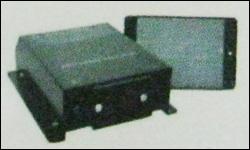 Anti Crane Collision Switch