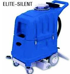 Carpet Cleaning Machine (Elite Silent) in  New Area