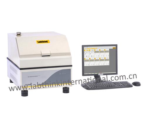 Water Vapor Permeability Testing Machine