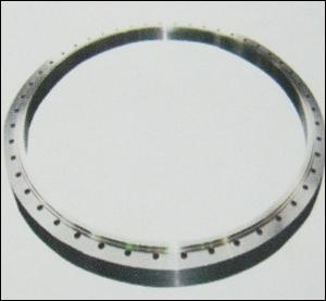 Large Ring Flange