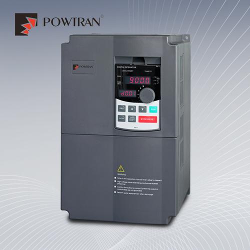 Mppt Solar Inverter For Pump 5.5kw,7.5kw 11kw 15kw 22kw in   Hitech Industrial Zone