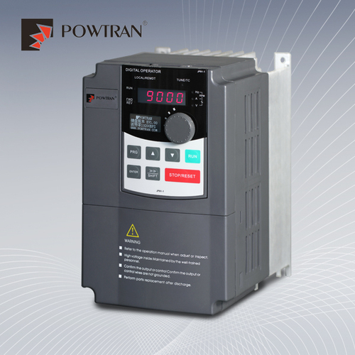 Solar Water Pump Inverter in   Hitech Industrial Zone