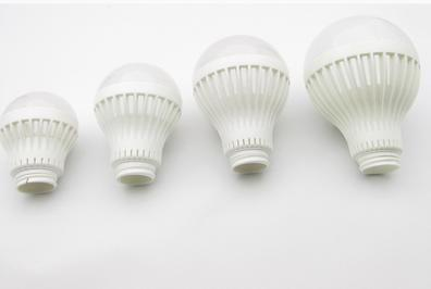 In DongguanGuangdong B22 Cover Jk Mould Plastic For 3w Led Lamp oeQrxdCBWE
