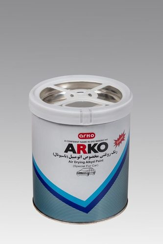 Alkyd Paint, Alkyd Paint Manufacturers & Suppliers, Dealers