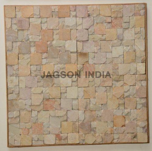 Designer Mosaic Tile