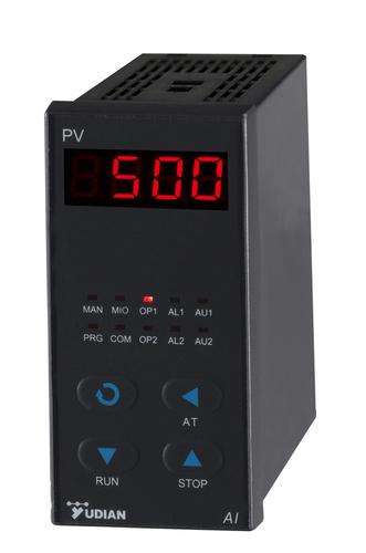 Ai-500 Indicator And Alarming Instrument