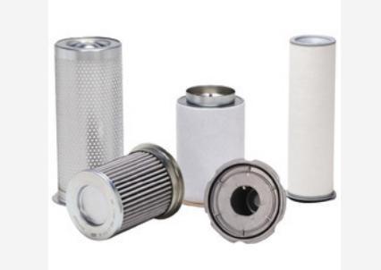 Paper Cartridges