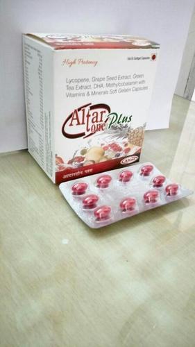 Altarton-Plus