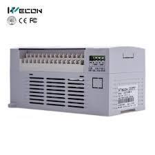 Standard Programmable Logical Controller