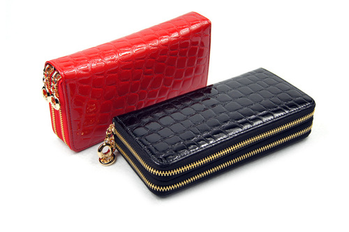 High Quality Leather Wallets