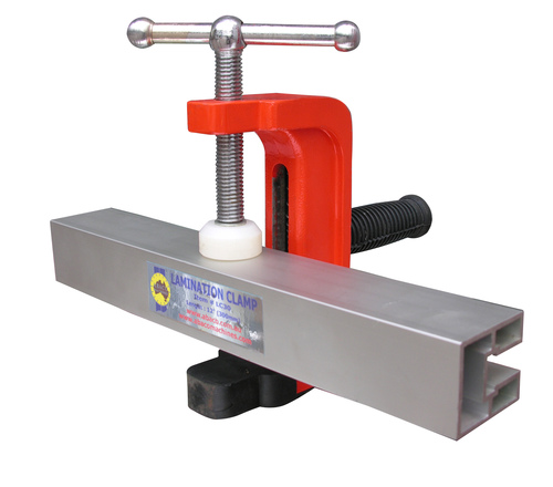Lamination Clamps