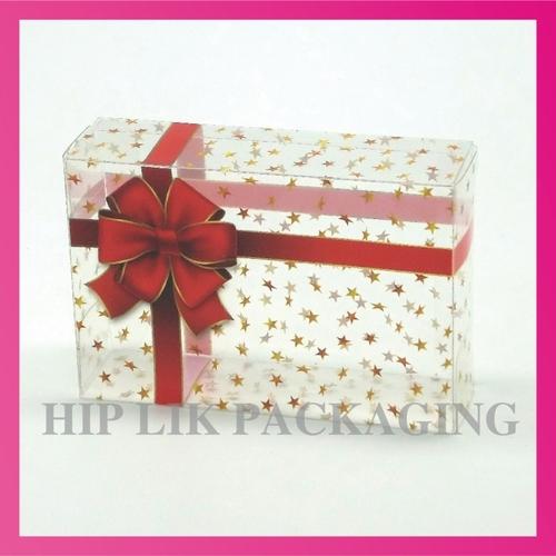 Folding box in  Indira Nagar