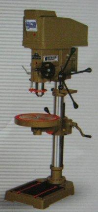 Pillar Type Drilling Machine (Capacity 25mm)