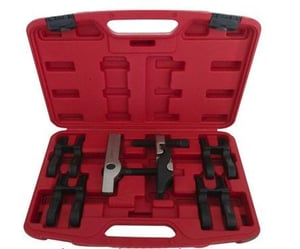 Automotive Truck Tool Wrench