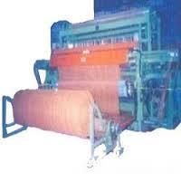 Commericial Coir Geo Textile Machine