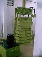 Customized Extraction Machines
