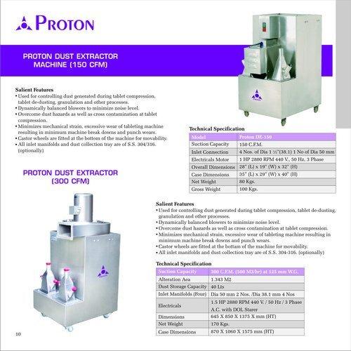 Proton Engineers in Ahmedabad, Gujarat, India - Company Profile