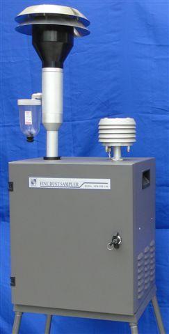 Exporter of Laboratory Glassware & Equipment from Navi