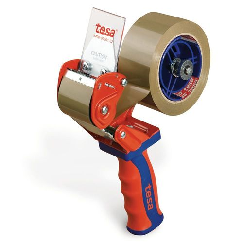 Durable Packing Tape Dispensers
