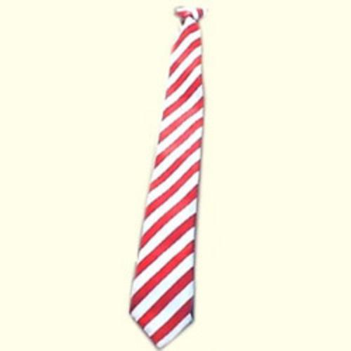 Long Lasting School Tie