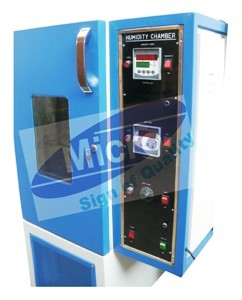 Low Temperature Humidity Cabinet