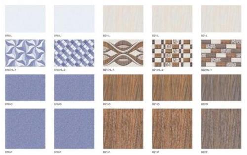 Digital Wall Tile Hd Series At Best Price In Morbi Gujarat Delfina Ceramic Pvt Ltd