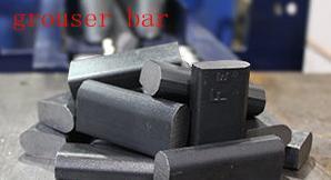 Grouser Bar (Track Pin)