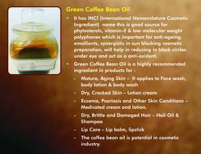Green Mountain Coffee Vanilla Cream