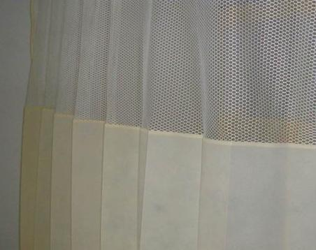 Partition Curtain